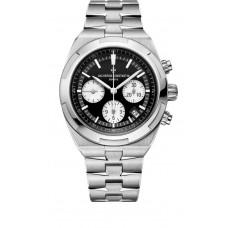 Réplica Vacheron Constantin Overseas Cronografo 5500V/110A-B481