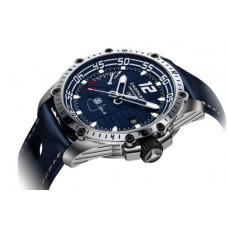 Réplica Chopard Superfast 8HZ Power Control Porsche 919 Reloj