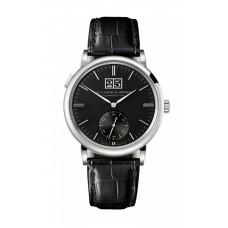 Réplica A. Lange & Sohne Saxonia Reloj 381.029