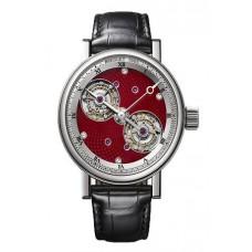 Réplica Breguet Tourbillon Grande Complication Reloj
