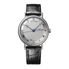 Réplica Breguet Classique Automatico 33.5mm Reloj de senoras
