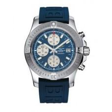 Réplica Breitling Colt Mariner Cronografo Automatico Hombres Reloj