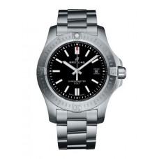 Réplica Breitling Reloj Chronomat Colt Automatico 44 A17388101B1A1