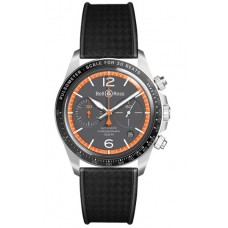 Réplica Bell & Ross Vintage BR V2-94 Garde-Cotes Reloj