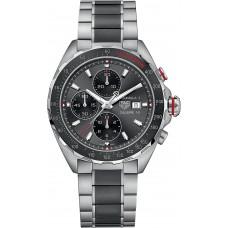 Réplica Tag Heuer Formula 1 Cronografo Hombres Reloj CAZ2012.BA0970
