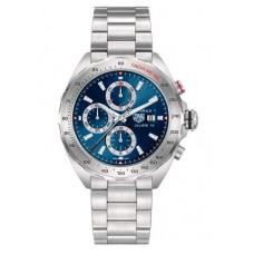 Réplica TAG HEUER FORMULA 1 Calibre 16 Reloj CAZ2015.BA0876