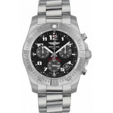 Réplica Breitling Chronospace EVO B60 Hombres Reloj