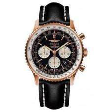 Réplica Breitling Navitimer 01 (46mm) Limited Edicion Reloj
