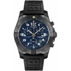 Réplica Breitling Chronospace Evo Night Mission Reloj