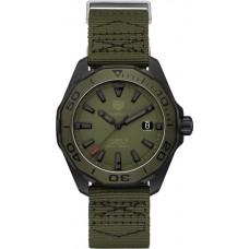 Réplica TAG HEUER AQUARACER Calibre 5 Reloj WAY208E.FC8222
