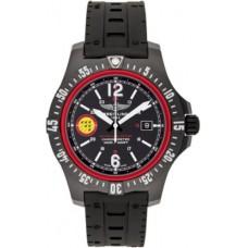Réplica Breitling Colt Skyracer Reloj