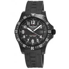 Réplica Breitling Colt Skyracer Hombres Reloj