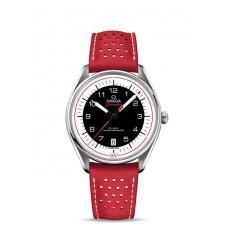 Réplica OMEGA Specialities Acero Chronometer 522.32.40.20.01.004 Replica Reloj