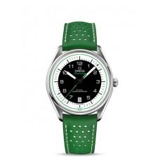 Réplica OMEGA Specialities Acero Chronometer 522.32.40.20.01.005 Replica Reloj