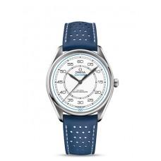 Réplica OMEGA Specialities Acero Chronometer 522.32.40.20.04.001 Replica Reloj