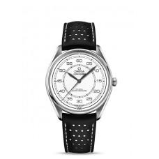 Réplica OMEGA Specialities Trilogy Limited Edicion 557 220.10.38.20.01.003 Replica Reloj