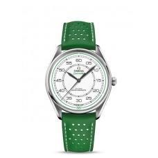 Réplica OMEGA Speedmaster Acero Cronografo 311.30.42.30.03.001 Replica Reloj