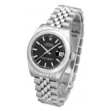Rolex Datejust Lady 31 reloj de replicas 178240-22