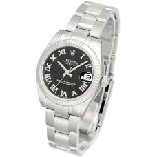 Rolex Datejust Lady 31 reloj de replicas 178274-28