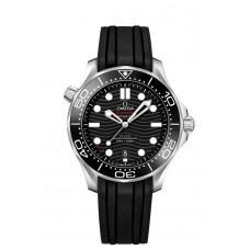 cronógrafo OMEGA Seamaster Steel 210.32.42.20.01.001 Réplicas