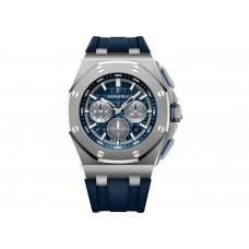 Audemars Piguet Royal Oak Offshore Cronografo Automatica  para hombre 26480TI.OO.A027CA.01