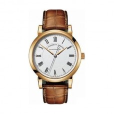 A.Lange&Sohne Richard Lange hombres Reloj replicas 232.021