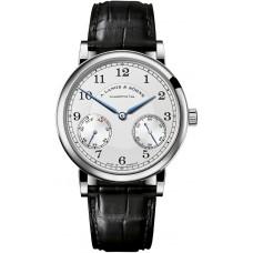A.Lange&Sohne 1815 Reloj Up Down 39mm hombres replicas 234.026