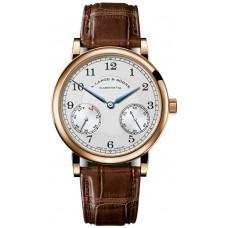A.Lange&Sohne 1815 Reloj Up Down 39mm hombres replicas 234.032