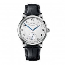 A.Lange&Sohne 1815 Reloj Manuel viento 38.5mm hombres replicas 235.026