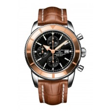 Réplicas Breitling Superocean Heritage Cronografo 46 U1332012/B908/754P/A20BA.1s