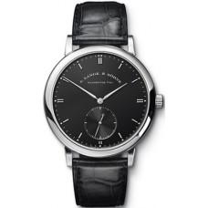 A.Lange&Sohne de Grand Saxonia Automatik hombres Reloj replicas 307.029
