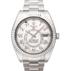 Rolex Sky-Dweller reloj de replicas 326939