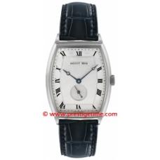 Replicas Reloj Breguet Classique hombres 3660BB-12-984