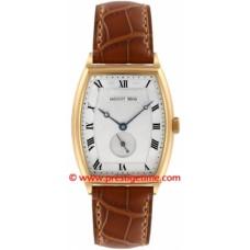Replicas Reloj Breguet Classique hombres 3660BR-12-984