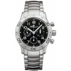 Replicas Reloj Breguet Classique hombres 3800ST-92-SW9