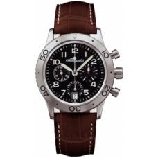 Replicas Reloj Breguet Classique hombres 3820ST-H2-9W6
