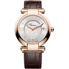 Replicas Reloj Chopard Imperiale Automatic 40mm Senora 384241-5001