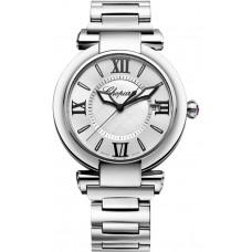 Replicas Reloj Chopard Imperiale Automatic 40mm Senora 388531-3003