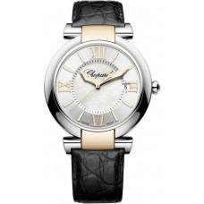 Replicas Reloj Chopard Imperiale Automatic 40mm Senora 388531-6001