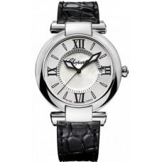 Replicas Reloj Chopard Imperiale Cuarzo 36mm Senora 388532-3001