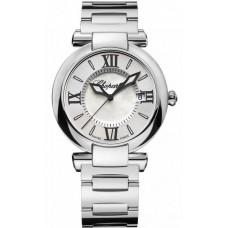 Replicas Reloj Chopard Imperiale Cuarzo 36mm Senora 388532-3002