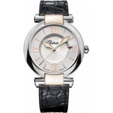 Replicas Reloj Chopard Imperiale Cuarzo 36mm Senora 388532-6001