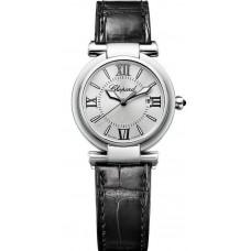 Replicas Reloj Chopard Imperiale Cuarzo 28mm Senora 388541-3001