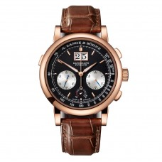 A.Lange&Sohne Datograph Up/Down replicas 405.031