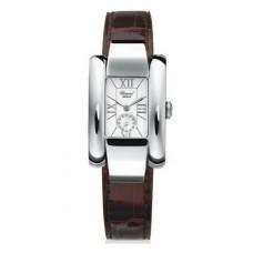 Replicas Reloj Chopard La Strada Senora 418357-3001
