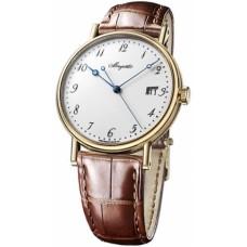 Replicas Reloj Breguet Classique hombres 5177BA-29-9V6