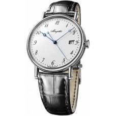 Replicas Reloj Breguet Classique hombres 5177BB-29-9v6