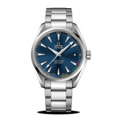 Replica OMEGA Specialities Olympic Collection 522.10.42.21.03.001