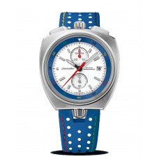 Replica OMEGA Specialities Olympic Collection 522.12.43.50.04.001