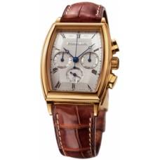 Replicas Reloj Breguet Classique hombres 5460BA-12-996
